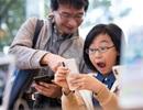 Sau Huawei, tiếp tục đến Xiaomi lấy bộ 3 iPhone mới làm trò cười