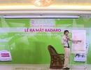 Ra mắt ứng dụng Radaro - giải pháp hỗ trợ marketing online 4.0