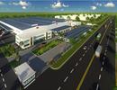 TCL sắp xây dựng nhà máy mới công suất 3 triệu chiếc/năm