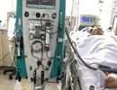 Bệnh nhân tử vong vì viêm tụy cấp: Cấp cứu qua loa hay tập trung nguồn lực cứu chữa?