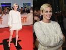 Kristen Stewart xinh đẹp và cá tính