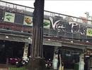 Bà chủ bí ẩn căn nhà 900m2 giá 400 tỷ đồng giữa trung tâm Sài Gòn