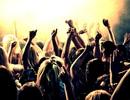 Đến lễ hội âm nhạc, vui hết mình nhưng đừng mạo hiểm tính mạng bản thân