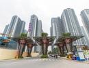 TNR Sky Park chính thức mở bán gây sốt thị trường phía Tây Hà Nội