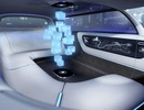 Ô tô tự lái có thể bị hack và trở thành vũ khí tấn công