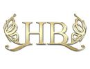 Trở thành gương mặt đại diện HB spa, rinh 1,3 tỷ đồng về nhà