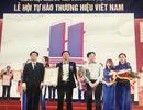 Công ty Hải Hưng thực hiện mục tiêu trở thành doanh nghiệp sản xuất tủ bảng điện công nghiệp top đầu cả nước