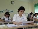 Chấm chéo thi THPT quốc gia: Nhiều ý kiến trái chiều