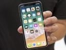 iPhone XS Max sắp về VN với giá 33 triệu đồng, iPhone X chính hãng giảm mạnh