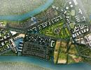 Nam Long (NLG) hợp tác chiến lược cùng Weland