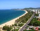 Vì sao căn hộ chung cư tại trung tâm thành phố biển Nha Trang hút khách?