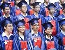 5 rào cản cần vượt qua của giáo dục đại học Việt Nam