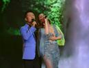Bằng Kiều và Minh Tuyết hội ngộ đầy thăng hoa trên sân khấu Q-Concert