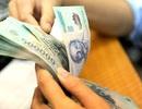 Thu nhập của lao động làm công ăn lương đạt 5,62 triệu đồng/tháng