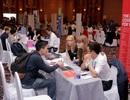 Học bổng Anh Quốc 2019 giá trị cao tại Triển lãm Du học 50 trường Thế giới