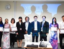 Hơn 110 nhà khoa học góp mặt tại Hội nghị Giao lưu khoa học Việt - Nhật lần thứ 11