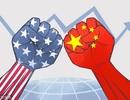 Tim Cook và Jack Ma nói gì khi cuộc chiến thương mại Mỹ - Trung leo thang?