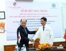Bệnh viện Đà Nẵng sẽ thực hiện ca ghép gan đầu tiên vào năm 2020
