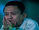 """Jack Ma: """"Chiến tranh thương mại Mỹ-Trung có thể kéo dài 20 năm nữa"""""""