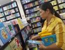 TPHCM đã sẵn sàng để biên soạn sách giáo khoa riêng
