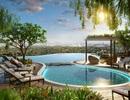 The Zen Residence - căn hộ kiểu mẫu thời cách mạng công nghiệp 4.0