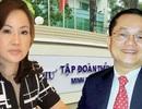 """Số 1 miền Tây: Mẹ đòi được 245 tỷ đồng, con gái 'tiểu thư"""" giàu nhất Việt Nam"""