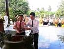 Tưởng nhớ 49 năm ngày mất Chủ tịch Hồ Chí Minh
