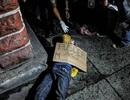 Nỗi đau của người mẹ mất 4 con trong cuộc chiến chống ma túy tại Philippines