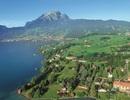 Du học Thụy Sỹ, bài toán giữa đắt và rẻ!