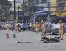 Hơn 6.000 người chết vì tai nạn giao thông trong 9 tháng đầu năm
