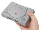 """Hồi sinh máy PlayStation """"đời đầu"""", Sony khơi dậy tuổi thơ của hàng loạt thế hệ 8x, 9x"""