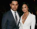 Bạn trai cũ tới thăm Demi Lovato trong trại cai nghiện