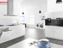 2019: xu hướng tối giản trong căn bếp hiện đại