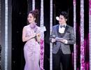 """Vũ Mạnh Cường: """"Trên sân khấu, tôi và Thụy Vân rất hiểu ý nhau"""""""