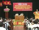 Bộ máy phục vụ 35.000 dân ở TPHCM chỉ phục vụ... 1.000 dân ở Hà Tĩnh
