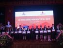 Trường ĐH Yersin Đà Lạt có hiệu trưởng mới