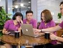 Những ngộ nhận phổ biến của sinh viên ngành Công nghệ thông tin