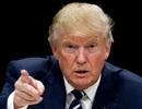 Ông Trump có thể ký lệnh ngừng cấp quốc tịch cho trẻ em sinh ra trên đất Mỹ?