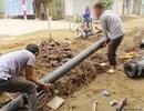 Khó khăn triển khai chương trình nước sạch ở Hưng Yên