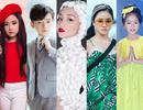 7 mẫu nhí Việt đình đám nhận lời mời trình diễn tại Malaysia Fashion Week