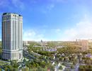 Hạ tầng hoàn thiện – đòn bẩy cho bất động sản tăng giá