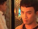 """""""Cảnh soái ca"""" nói về scandal Kiều Minh Tuấn: """"Đàn ông không làm được đừng hứa hão"""""""