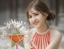 Nữ sinh Hà thành kể chuyện Trung thu ấm áp và đáng nhớ thuở xưa
