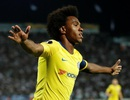 """Lượt mở màn Europa League: Chelsea, Arsenal """"nở nụ cười"""""""