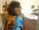 Mẹ choáng váng phát hiện con gái trong ảnh chụp 3 năm trước khi được sinh ra