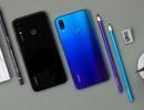 Mua Huawei Nova 3i được pin sạc dự phòng, đã hot càng thêm hot