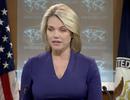 Mỹ bác điều kiện của Triều Tiên để phá bỏ cơ sở hạt nhân chủ chốt