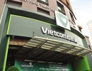 Vietcombank triển khai dịch vụ thanh toán học phí với ĐH Kỹ thuật và công nghệ Cần Thơ