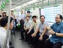 Hà Nội muốn sớm tiếp quản đường sắt Cát Linh - Hà Đông