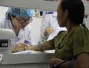Hơn ngàn người được khám miễn phí để phát hiện ung thư phổi sớm